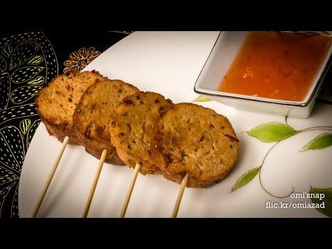 সিপি স্টাইল চিকেন ললিপপ | Bangla CP Chicken Lollipop Recipe | C.P. | 5 Star | Five Star