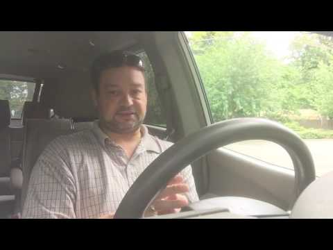 Public Adjuster License - Can I Pass The Test? Public Adjuster Training Mike Martinez