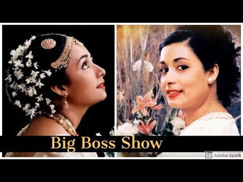 Xxx Mp4 දේශීය සිනමාවේ අහිංසකාවිය වසන්ති චතුරාණි The Big Boss Show Sirasa TV 12th July 2019 3gp Sex