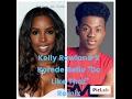 Korede Bello X Kelly Rowland - Do Like That Remix