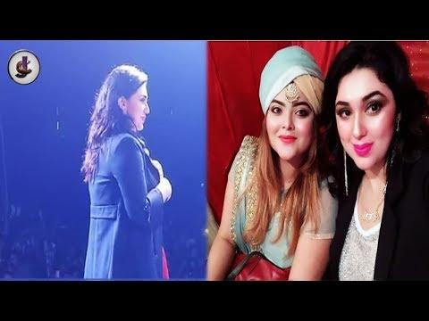 Xxx Mp4 ভারতের স্টেজ মাতিয়ে শরীর নিয়ে সেই আলোচনায় অপু বিশ্বাসApu Biswas Danceopu Kolkata Shakib Dance 2020 3gp Sex