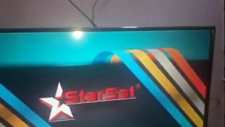 تحميل اخر التحديثات الخاصة ب أجهزة ستارسات STARSAT تحسينات جديدة ل