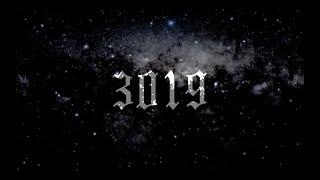 Download Complex 3019 Video