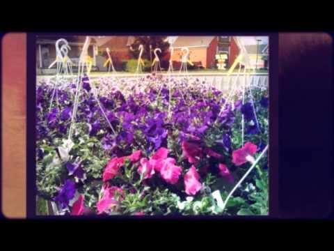 london funeral flowers