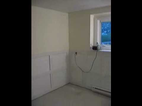 2010-Downstairs-Bedroom-Wainscoting-Ceiling