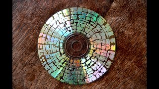 10 Weird Disc Facts That You Never You Knew