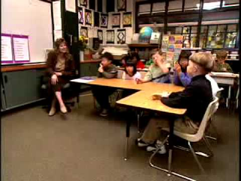 Vocabulary Strategies That Boost Students' Reading Comprehension, Grades 2-6