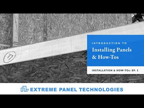 Episode: 1- Introduction To Installation Videos