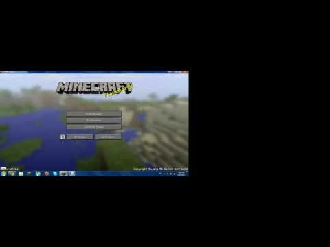 Minecraft chat colours | NO ADMIN POWERS | English