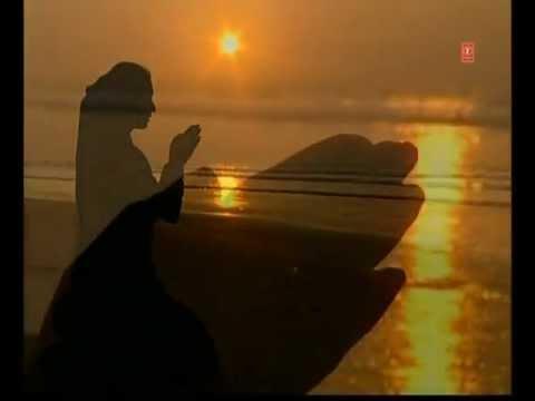Pratah Smaran Mantra I Yatra Siddhivinayak