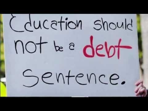 Sallie Mae Finally Announces Student Loan Settlement Deal