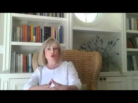 Marriage Counseling Lafayette CA   Family Therapy   Jana Sonnikson