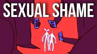 Overcoming Sexual Shame