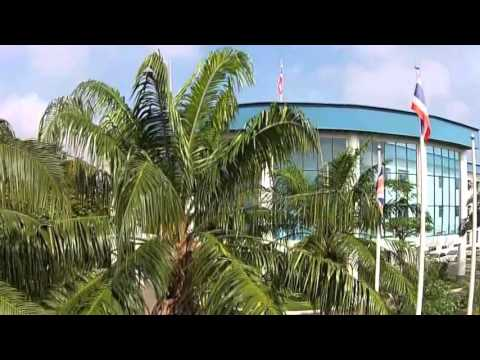 Private schools look to far east | CNBC International