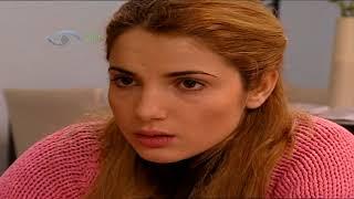 مسلسل الحلم الأزرق الحلقة 86 السادسة والثمانون | تركي مدبلج | Al Helm al Azraq HD