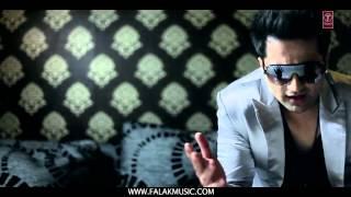 Falak Soniye Full Official Video Song