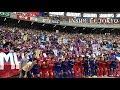 【INSIDE F.C.TOKYO】FC東京OB戦