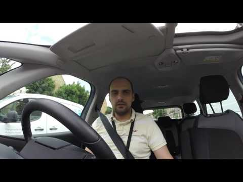 Why minicab drivers switch to Uber. Why minicab firms lose drivers every day