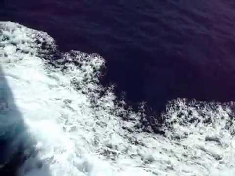 nancowry ship sailing