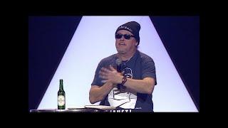 Markus Krebs - 1LIVE Köln Comedy-Nacht XXL 2017 - Die Koeln Comedy-Nacht X