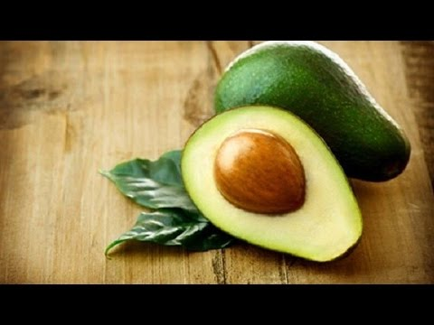 Top 10 Healthiest Foods You Should be Eating - TOP 10 CLIPZ