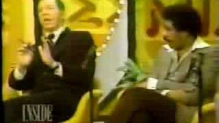 Download GHT Very Funny TV Confrontations w angry Celebrities Video