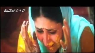 Naina Thag Lenge Omkara Full Song HD  By Rahat Fateh Ali Khan