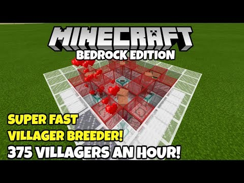 How to make a villager house in minecraft xbox 360 -