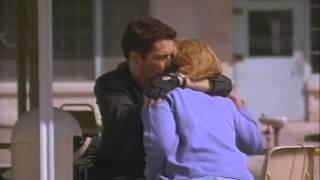 The Waterdance Trailer 1992