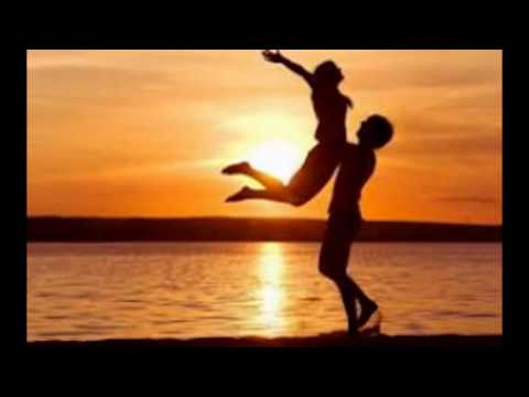 ~!(( I want my LOver Back In Few Time )) 100% +91-9115183359