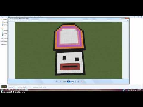How To View Minecraft Screenshots Windows 7
