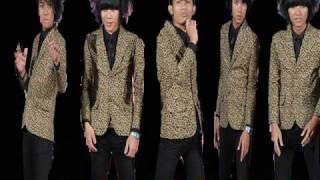 The Changcuters- PRIA IDAMAN WANITA.wmv