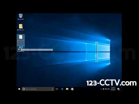 How to Use IP Config Tool for Windows 10