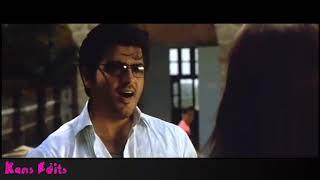Whatsapp Status - Unnai Paartha Pinbu Nan - Aegan version