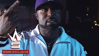 "Young Buck ""Dope 2 Ya"" (WSHH Exclusive - Official Music Video)"
