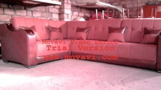 Elaqe Tel: 070 389 08 36 Namazov Adil, Mingecevir Keyfiyyetli istehsal