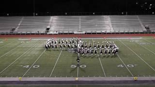 Port Arthur Memorial High School Band 20... 6 months ago