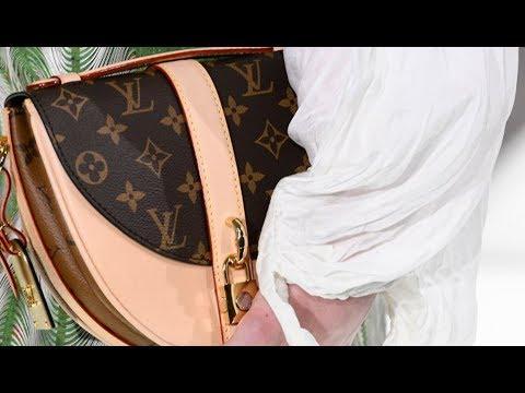 Luxury Brands That Aren't Worth The Money
