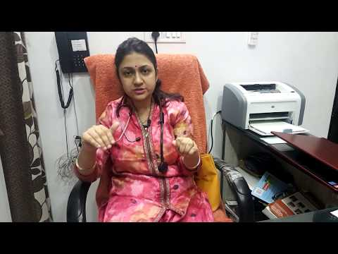 Normal Vaginal Delivery Care नार्मल डिलीवरी के बाद  केयर