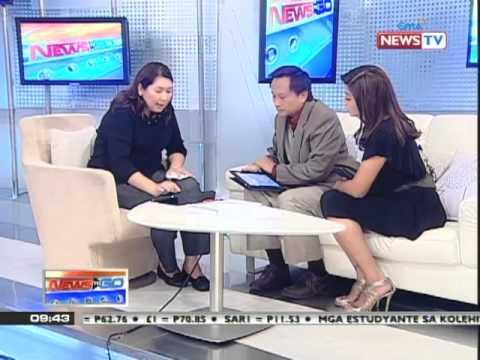 Xxx Mp4 News To Go Isyu Ng Spratly Islands Paano Makakapekto Sa Ugnayang Tsina At Pilipinas 3gp Sex