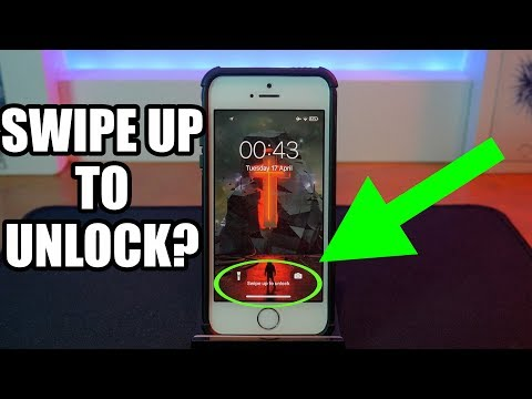 Better Than FLUIDITY | iPhone X Features On Any iPhone | Electra Jailbreak