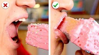 10 Best Fun Food Pranks and DIY Prank Desserts