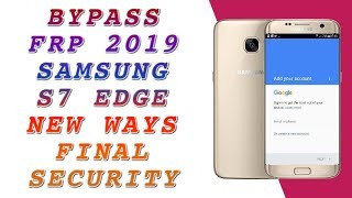 2019 FRP BYPASS ON ITEL P32 ANDROID 8 1 WITHOUT PC - PakVim