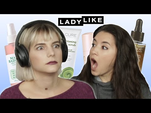 Our Favorite Things With Devin & Chantel • Ladylike