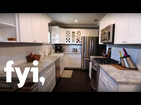 Tiny House Hunting: Small and Modern in San Diego | FYI