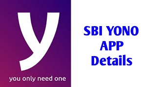 SBI launched YONO app,working on android and iOS|tech news in telugu
