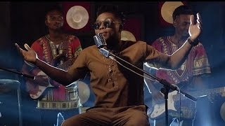 The visuals to Ladies and Gentlemen, one of the standout songs on Reekado Banks