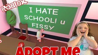 Adopt Me! I