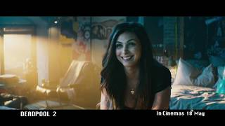 Deadpool 2 | Reload | Fox Star India | May 18