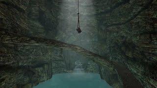 Skyrim PS4 Mods: Alidon's Ultimate Armory (Player Home